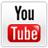 My video