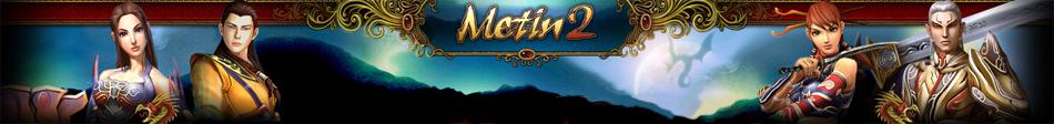 Metin2 Forum