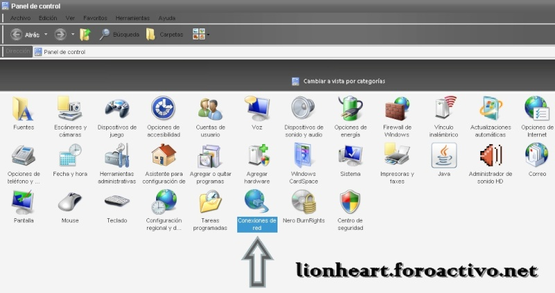 http://i61.servimg.com/u/f61/14/81/49/13/imagen11.jpg