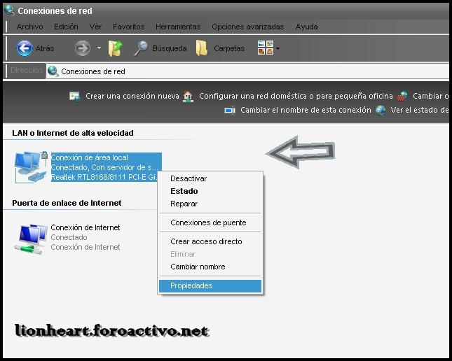 http://i61.servimg.com/u/f61/14/81/49/13/paso_210.jpg