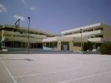 5o γυμνάσιο κορυδαλλού