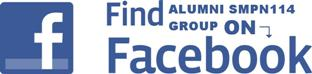 ALUMNI_FACEBOOK_GROUP