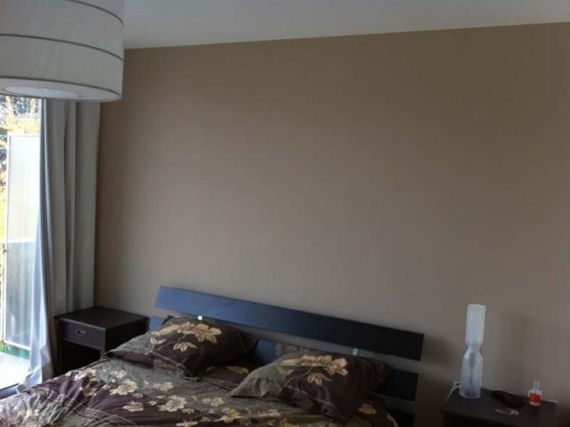 besoin de conseils peinture pour une chambre oops page 1. Black Bedroom Furniture Sets. Home Design Ideas