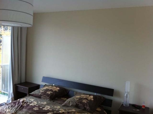 Re: Besoin de conseils peinture pour une chambre :oops: