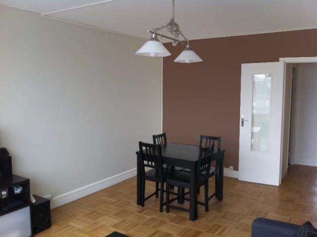 piece n 2 peindre et d corer le salon page 2. Black Bedroom Furniture Sets. Home Design Ideas