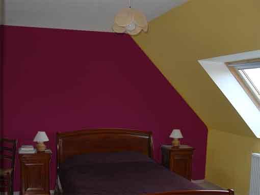 papier peint parme gris versailles devis d 39 architecte papier peint personnalise magnetique. Black Bedroom Furniture Sets. Home Design Ideas