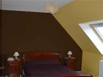 envie de couleurs tonnantes page 1. Black Bedroom Furniture Sets. Home Design Ideas