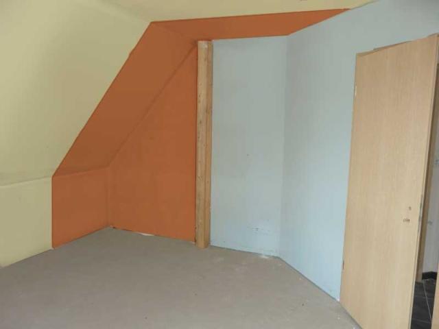 couleurs chambre b b ptit gars. Black Bedroom Furniture Sets. Home Design Ideas