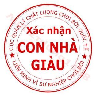 avatar chung nhan con dau By VnTim