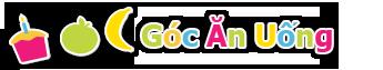 https://i61.servimg.com/u/f61/14/81/95/33/anuong10.png