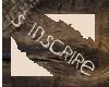 S'enregistrer