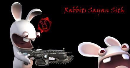 RSS Team