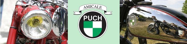 Forum de l' Amicale Puch