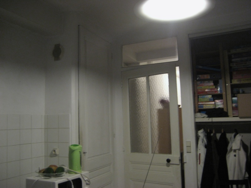 refaire la cuisine de mon nouvel appart page 1. Black Bedroom Furniture Sets. Home Design Ideas