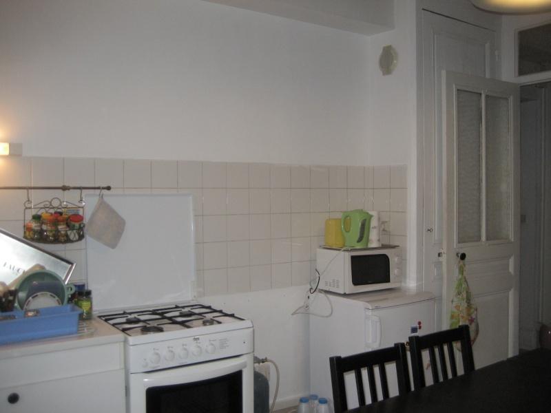 refaire une cuisine prix trendy pour rnover un appartement le prix des travaux simples cote aux. Black Bedroom Furniture Sets. Home Design Ideas