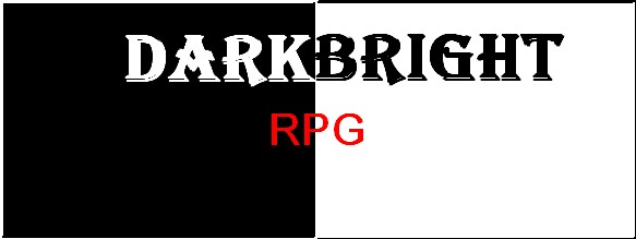 Darkbright