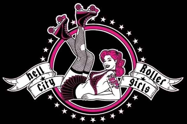 Hell City Roller Girls