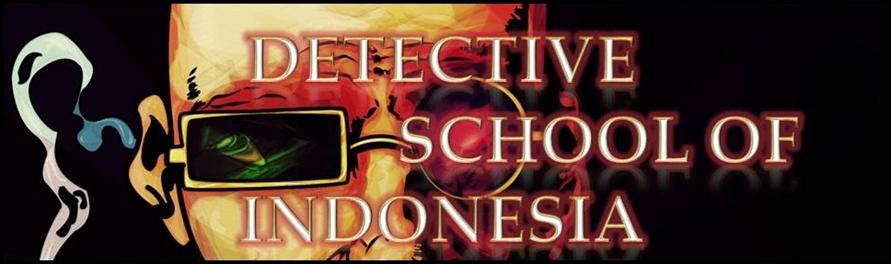 DETECTIVES SCHOOL OF INDONESIA