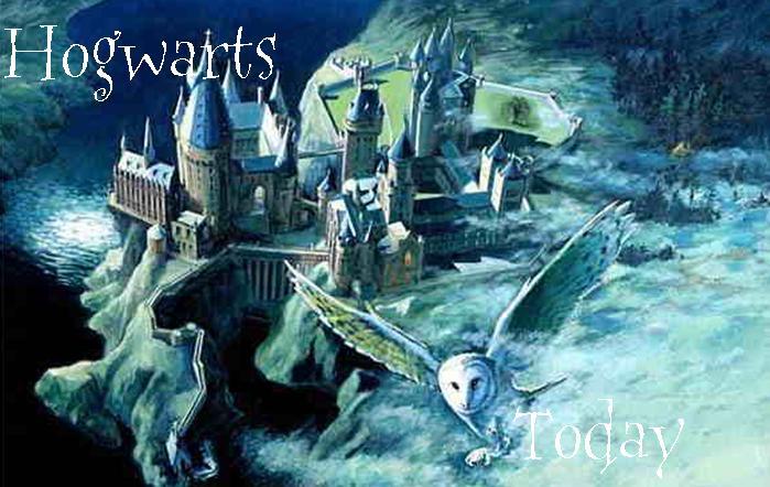 hogwartstoday