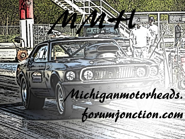 Michigan Motorheads