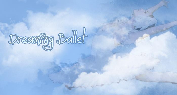 Dreaming Ballet