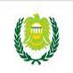 منتدى مرشحين مجلس الشعب المصرى 2011 محافظة اسيوط