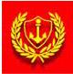 منتدى مرشحين مجلس الشعب المصرى 2011 محافظة بور سعيد