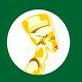 منتدى مرشحين مجلس الشعب المصرى 2011 محافظة المنيا