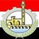 منتدى مرشحين مجلس الشعب المصرى 2011 محافظة القليوبية