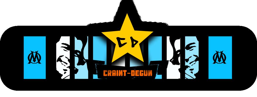 Craint-Degun