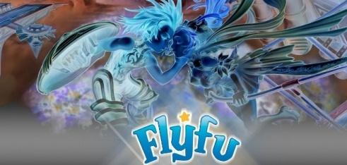 UniqueFlyFF