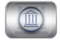 http://i61.servimg.com/u/f61/15/21/40/62/banco_10.png