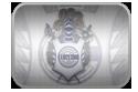 Gimnasia de La Plata
