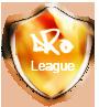 <b>dRo League</b>