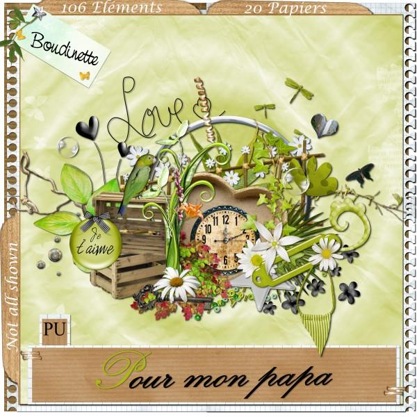 http://i61.servimg.com/u/f61/15/21/87/43/pvpour10.jpg