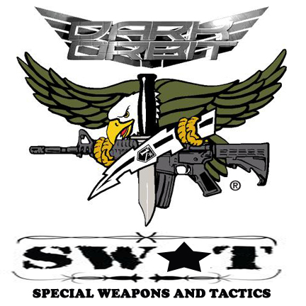 Free forum : SWAT CLAN - Portal