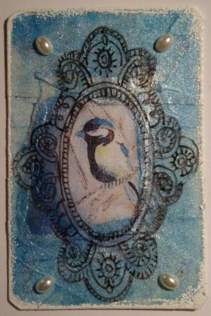 http://i61.servimg.com/u/f61/15/31/52/64/oiseau10.jpg