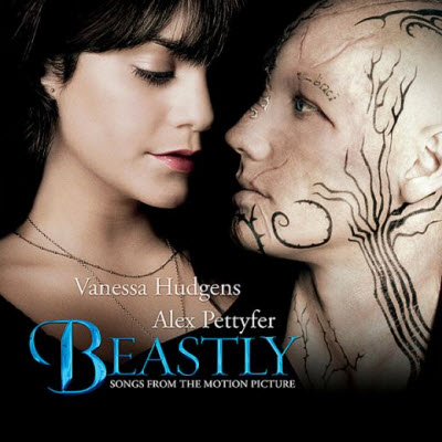 VA - Beastly (Songs from the Motion Picture) [iTunes Version]