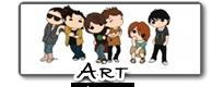 - Art -