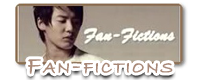 - Fan-fiction -