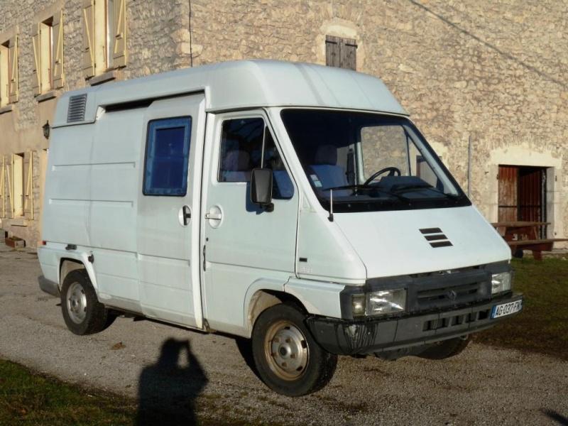 renault master transport 2 chevaux anne. Black Bedroom Furniture Sets. Home Design Ideas