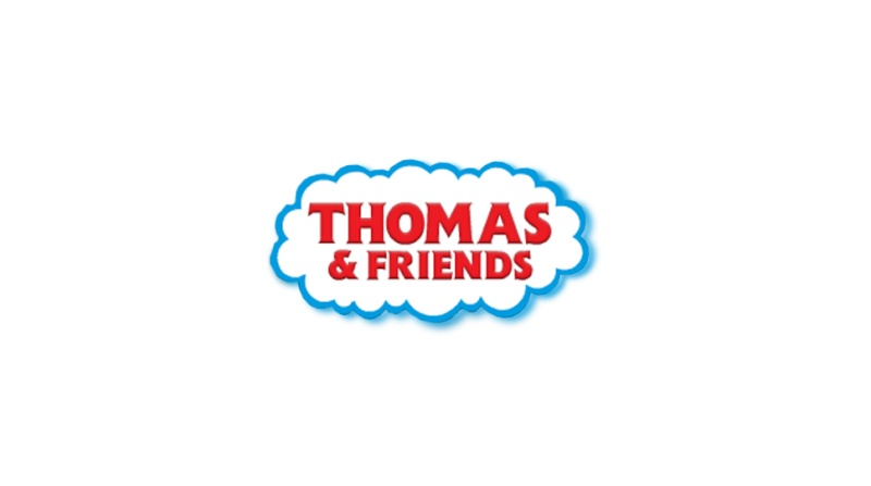 Thomas The Tank Logo images