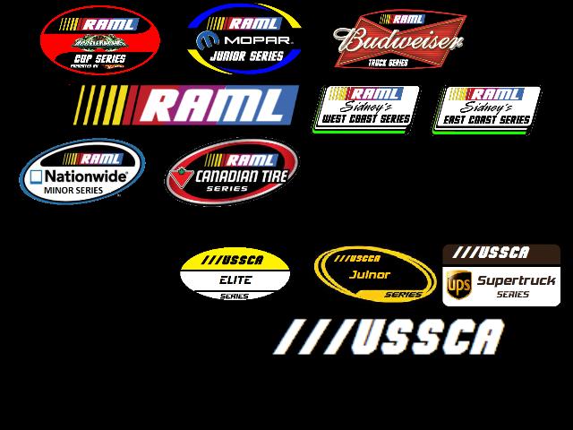 RFactor Motorsport