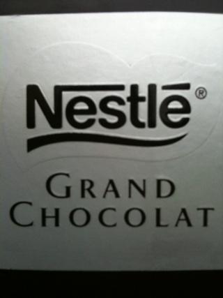 La guilde Nestlé de Shot online France