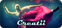 Creatii