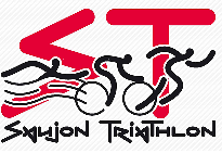 Triathlon Club Saujonnais