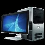 منتدى الكمبيوتر