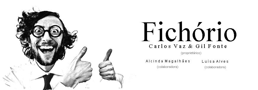 FÓRUM FICHÓRIO