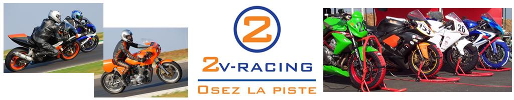 Forum 2V-Racing