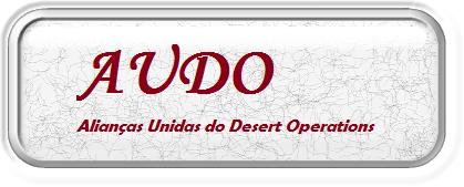 Alianças Unidas do Desert Operations